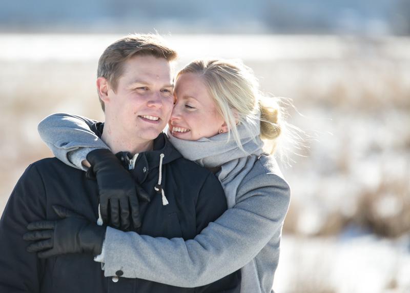 Familjebilder, Horred feb 2018 bröllopsfotograf Fröken Foto Malin Richardsson (15) bloggmadeleine.jpg