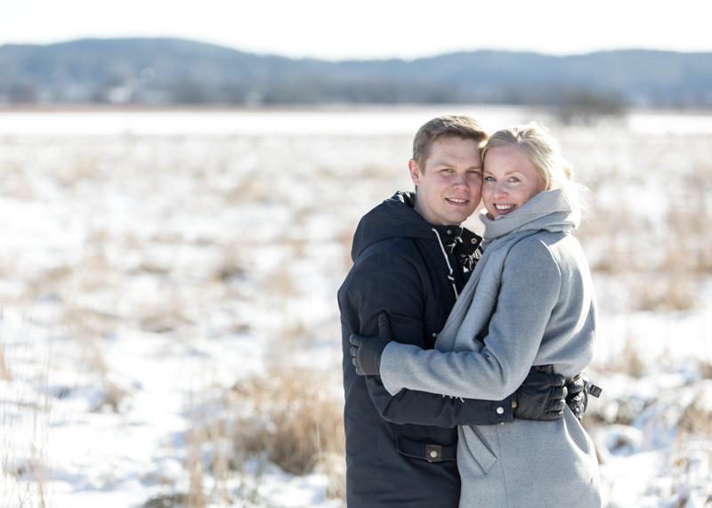 Familjebilder, Horred feb 2018 bröllopsfotograf Fröken Foto Malin Richardsson (16) bloggmadeleine.jpg