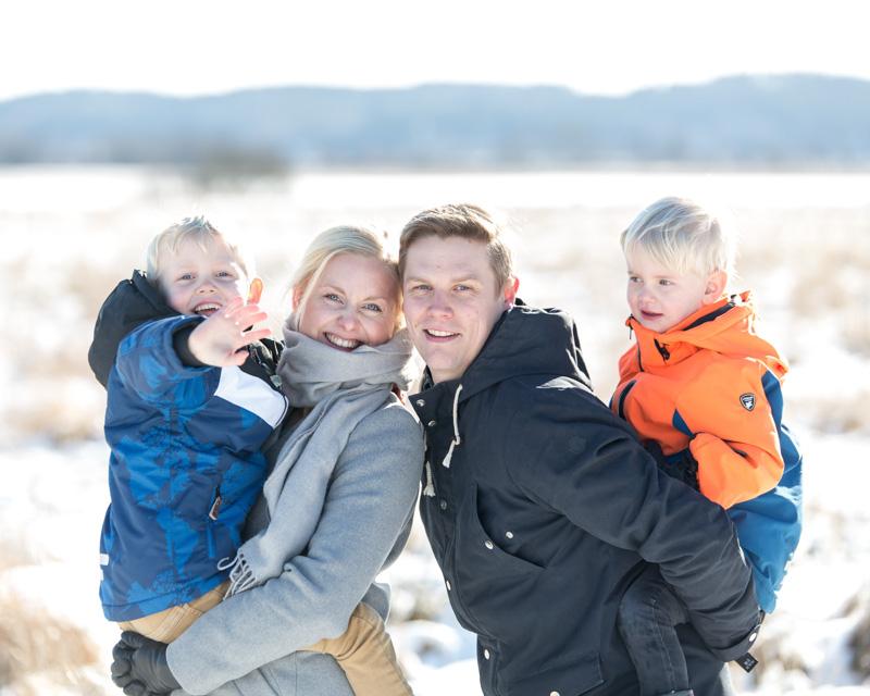 Familjebilder, Horred feb 2018 bröllopsfotograf Fröken Foto Malin Richardsson (17) bloggmadeleine.jpg