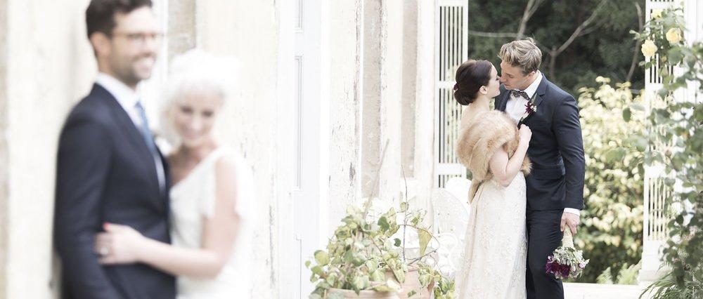 frokenfoto.se bröllopfotograf Malin Richardsson