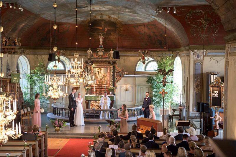 Bröllop Sätila 2018  Benjamin och Matilda bröllopsfotograf Fröken Foto Malin Richardsson (7).jpg