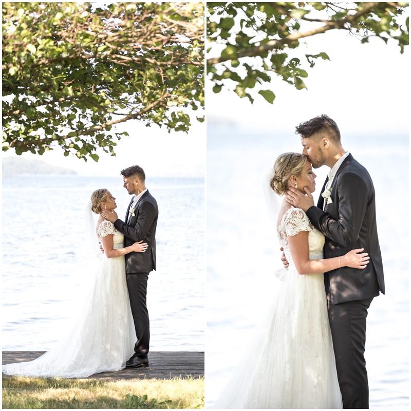 Bröllop Sätila 2018  Benjamin och Matilda bröllopsfotograf Fröken Foto Malin Richardsson (5).jpg