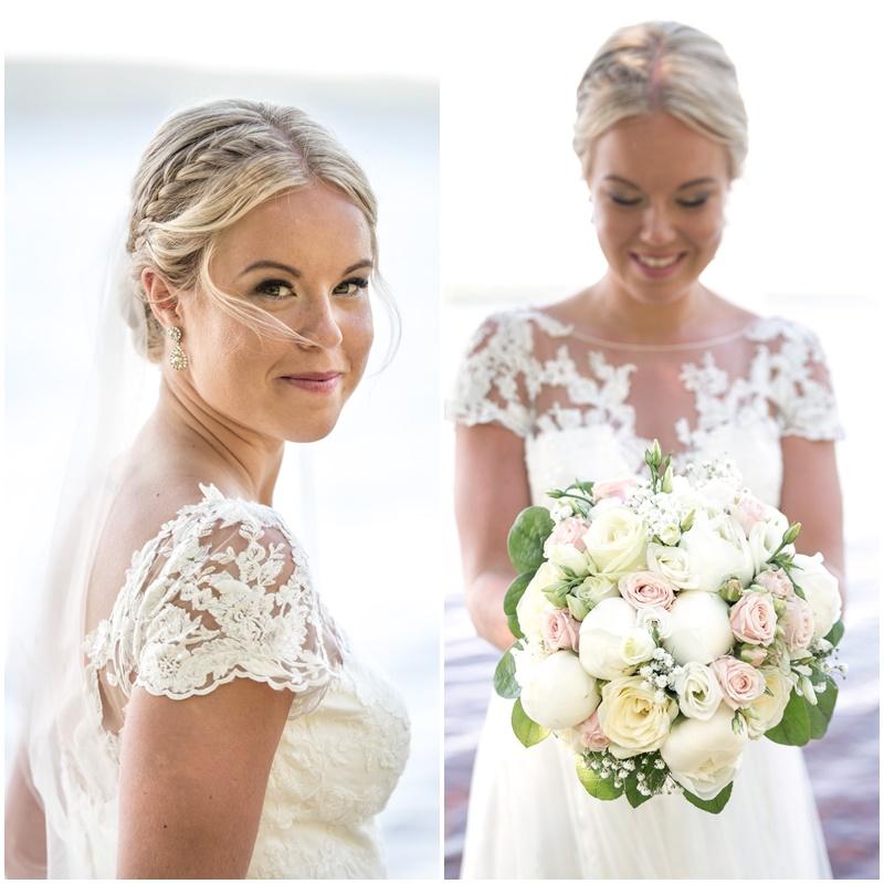 Bröllop Sätila 2018  Benjamin och Matilda bröllopsfotograf Fröken Foto Malin Richardsson (4).jpg