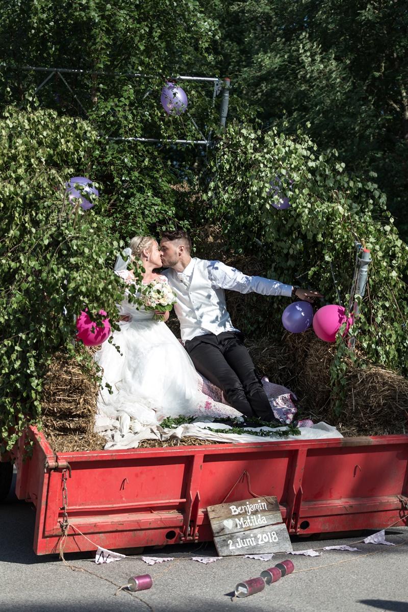 Bröllop Sätila 2018  Benjamin och Matilda bröllopsfotograf Fröken Foto Malin Richardsson (9).jpg