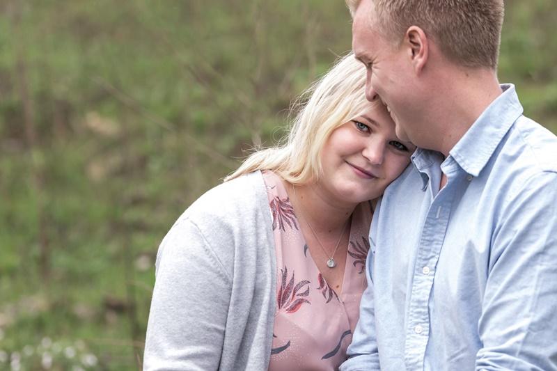 Hanna och Sven, Halmstad 2018 Bröllopsfotograf Fröken Foto Malin Richardsson (1).jpg