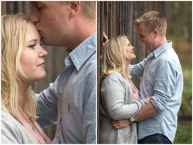 Hanna och Sven, Halmstad 2018 Bröllopsfotograf Fröken Foto Malin Richardsson (5)2.jpg