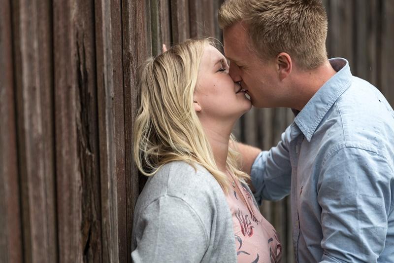 Hanna och Sven, Halmstad 2018 Bröllopsfotograf Fröken Foto Malin Richardsson (3).jpg