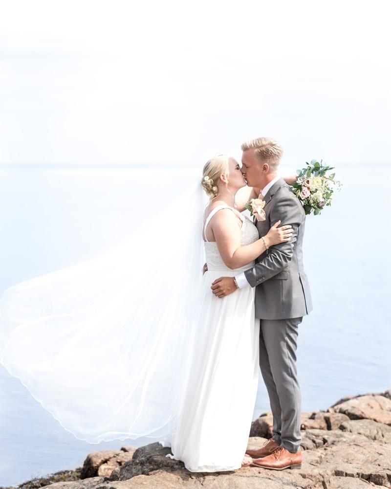 bröllop i Halmstad med bröllopsfotograf Fröken Foto Malin Richardsson (6).jpg