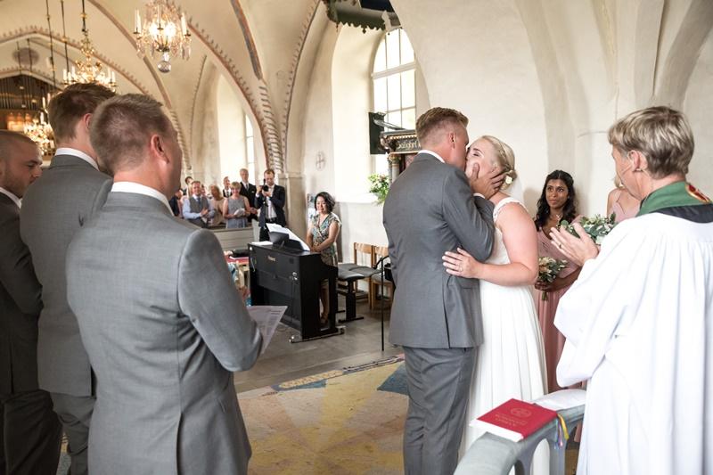 bröllop i Halmstad med bröllopsfotograf Fröken Foto Malin Richardsson (7).jpg