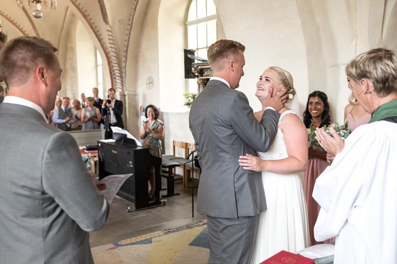 bröllop i Halmstad med bröllopsfotograf Fröken Foto Malin Richardsson (8).jpg