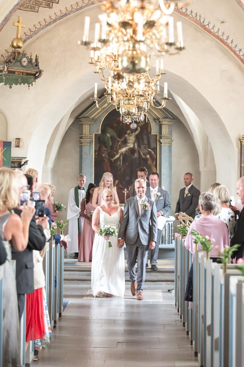 bröllop i Halmstad med bröllopsfotograf Fröken Foto Malin Richardsson (9).jpg
