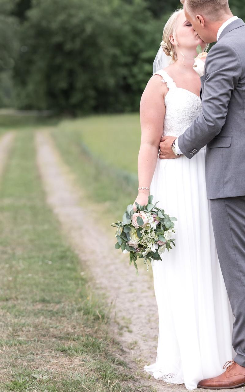bröllop i Halmstad med bröllopsfotograf Fröken Foto Malin Richardsson (10).jpg