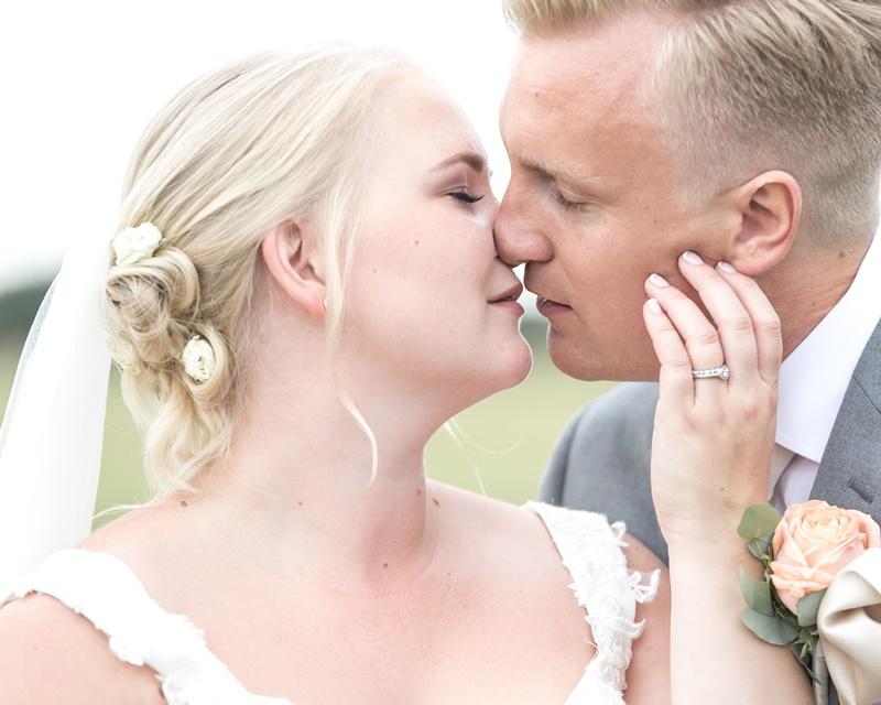 bröllop i Halmstad med bröllopsfotograf Fröken Foto Malin Richardsson (11).jpg