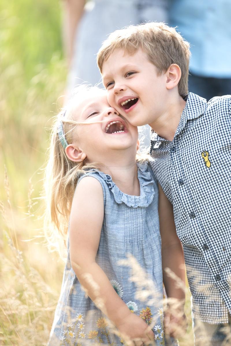 Familjebilder, Horred 2018 med fotograf Fröken Foto Malin Richardsson  (16).jpg