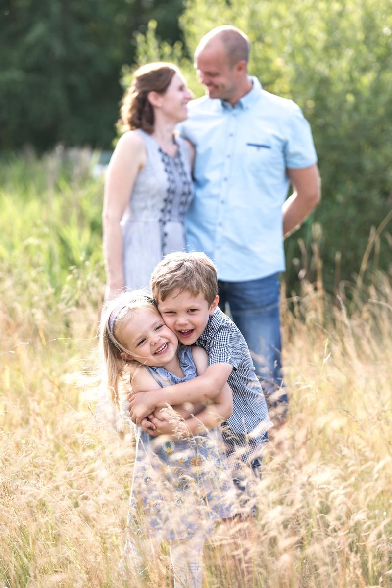 Familjebilder, Horred 2018 med fotograf Fröken Foto Malin Richardsson  (19).jpg