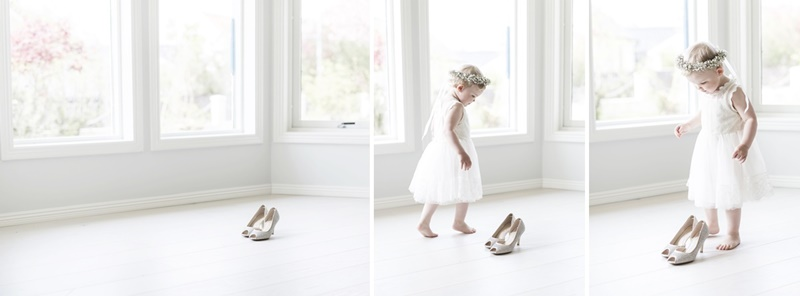 Liten vill bli stor fotograf frokenfoto.se Malin Richardsson bröllop barn  (1) 2.jpg
