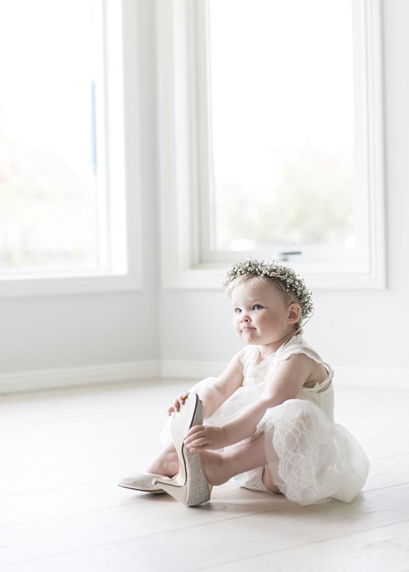 Liten vill bli stor fotograf frokenfoto.se Malin Richardsson bröllop barn  (4).JPG