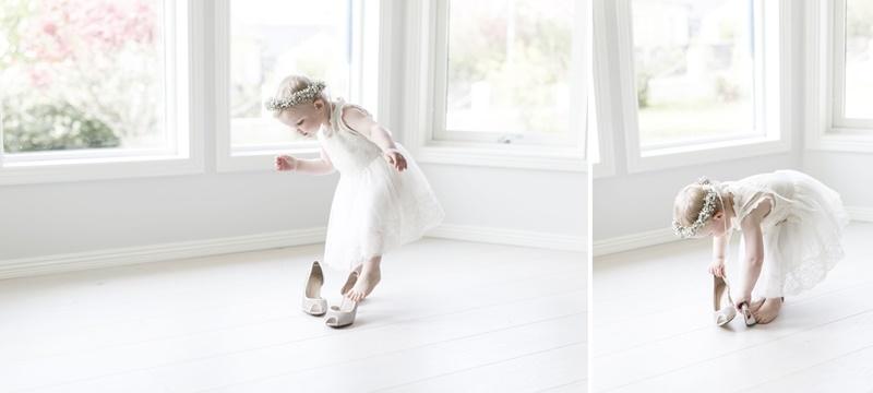 Liten vill bli stor fotograf frokenfoto.se Malin Richardsson bröllop barn  (2).jpg