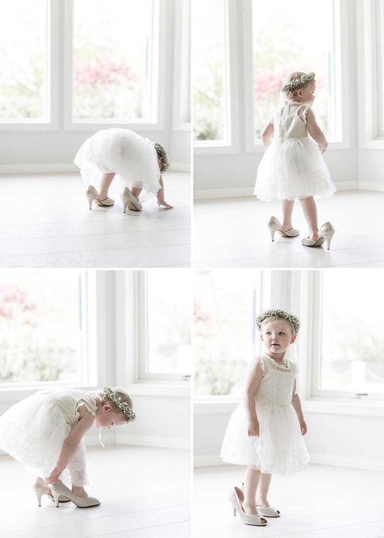 Liten vill bli stor fotograf frokenfoto.se Malin Richardsson bröllop barn  (3) 2 33.jpg