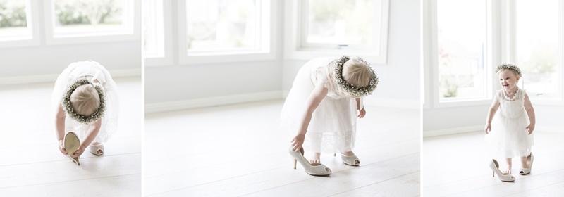 Liten vill bli stor fotograf frokenfoto.se Malin Richardsson bröllop barn  (3).jpg