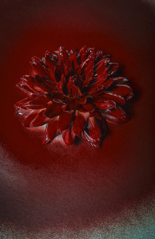 0007_Flower-07092015-9931.jpg