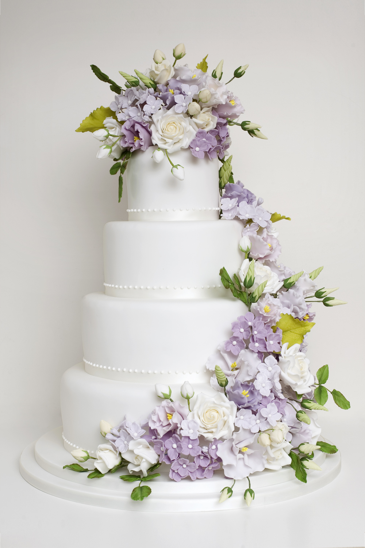 genevieve-flower-cascade-purples.jpg
