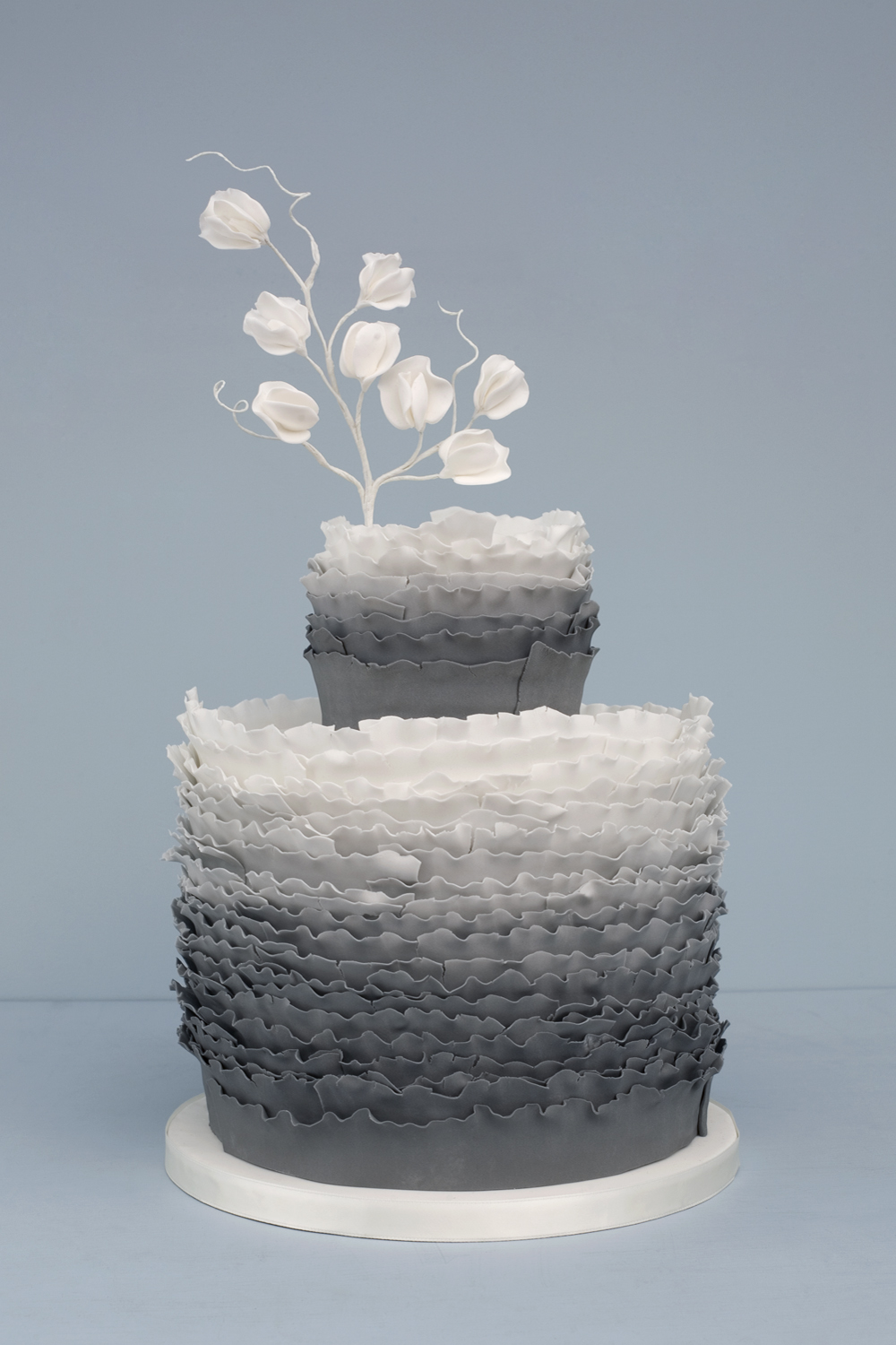 grey-frilly-ombre-cake.jpg