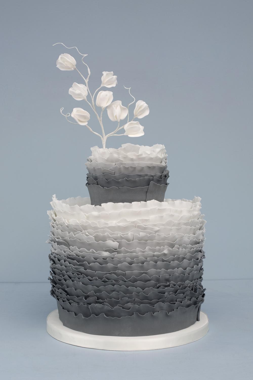 grey-frilly-ombre-cake.jpg