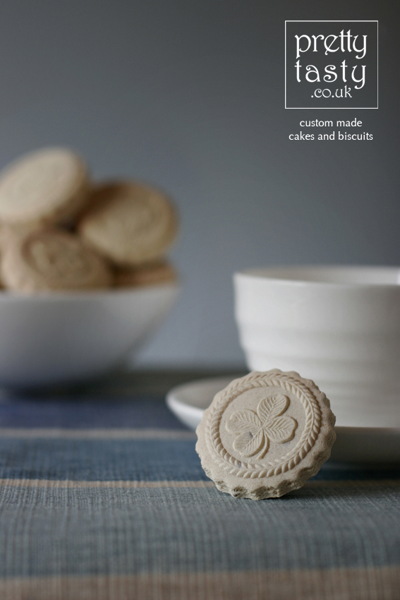 swiss-biscuits-clover.jpg