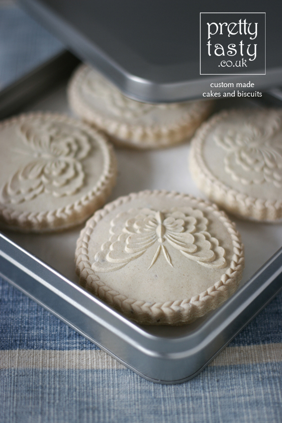 swiss-biscuits-butterflies.jpg