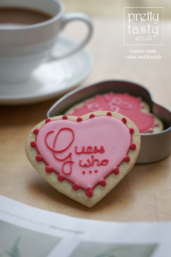 guess-who-valentines-biscuits.jpg