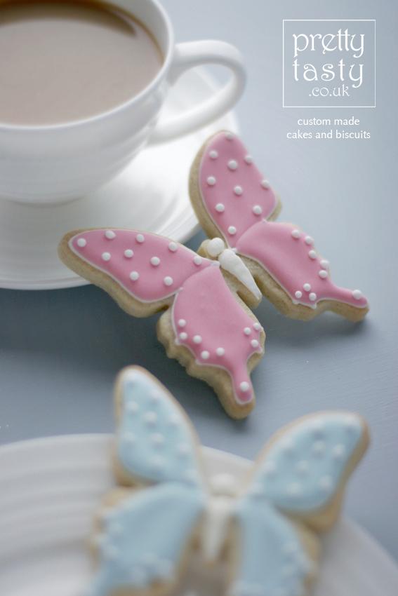 pink-butterfly.jpg