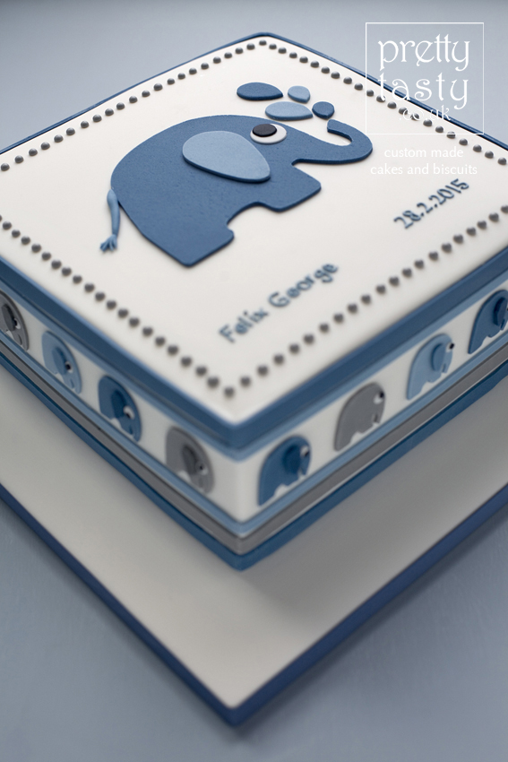 blue-elephant-naming-cake.jpg