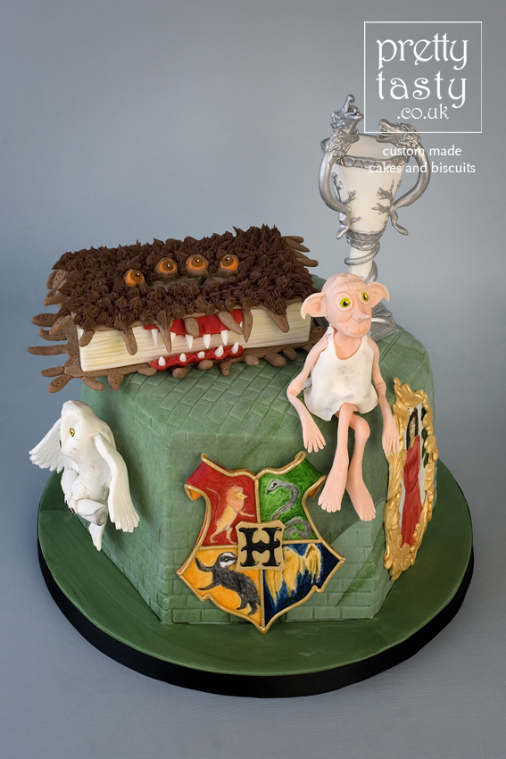 harry-potter-cake.jpg