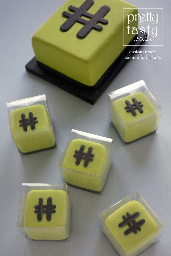 hashtag-minis.jpg