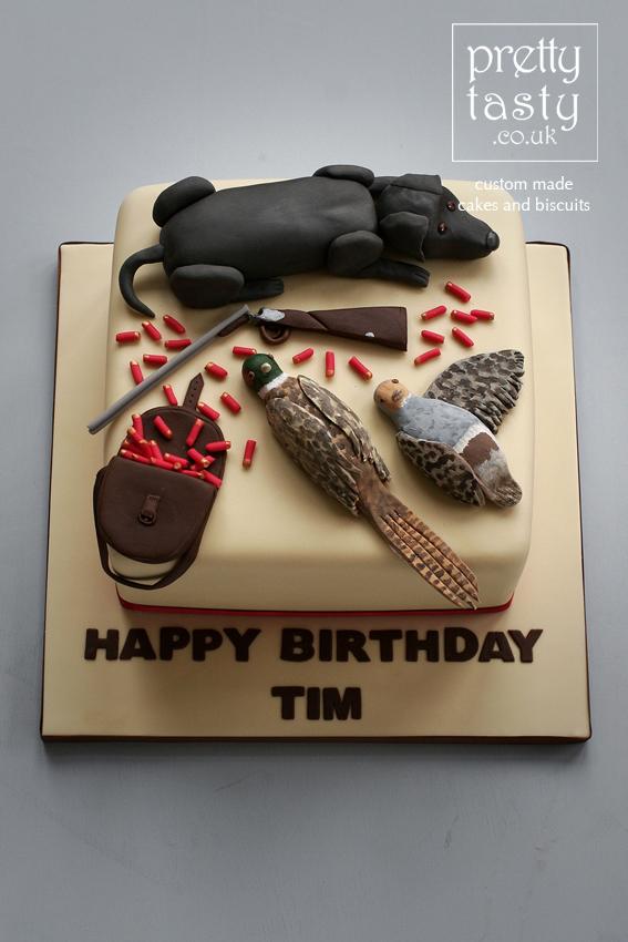 hunting-cake.jpg