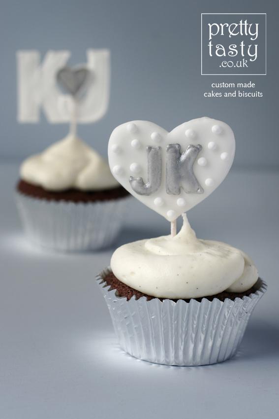 jk-cupcake.jpg