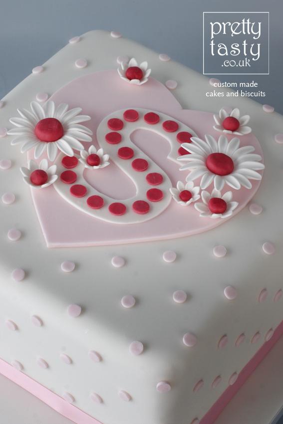 s-christening-cake.jpg
