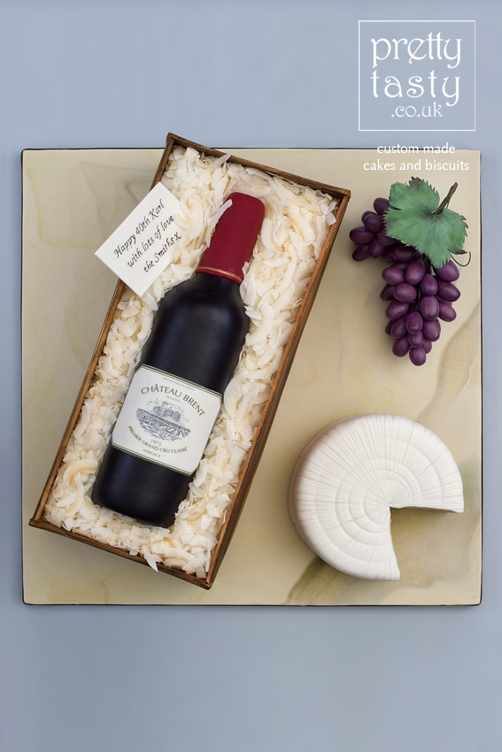 wine-cheese-board.jpg