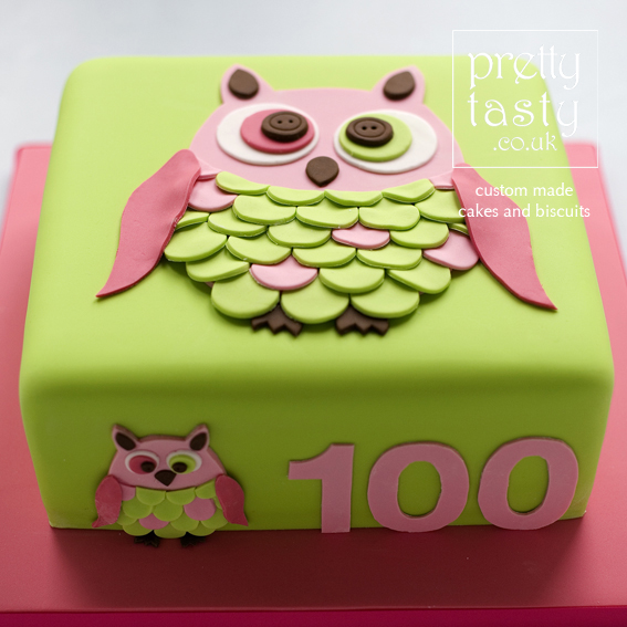 owl-birthday-cake.jpg