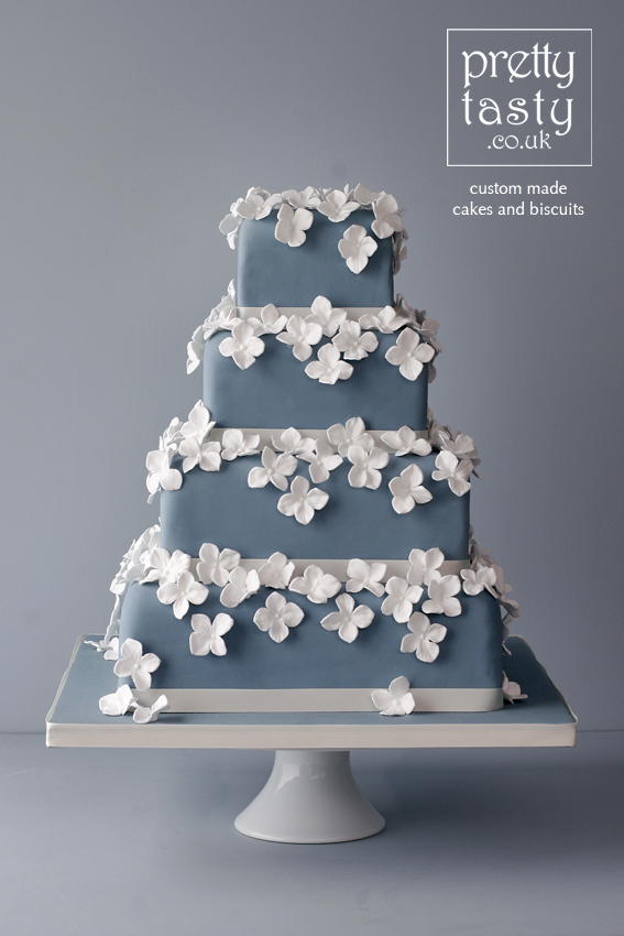 hydrangea-cake.jpg