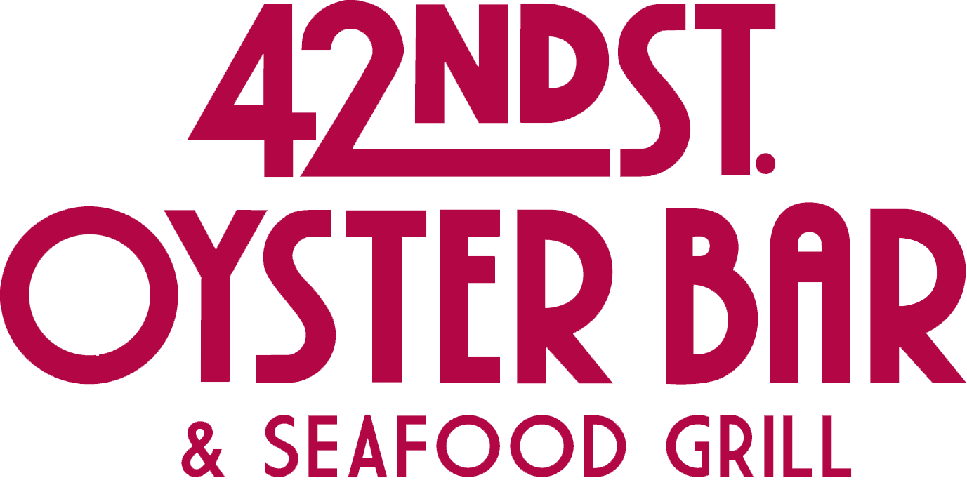 42nd St. Oyster Bar & Seafood Grill