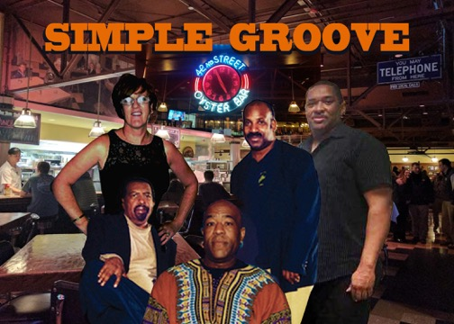 simplegroove.jpeg