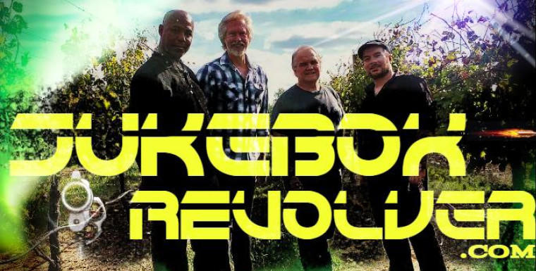 Jukebox Revolver.jpg