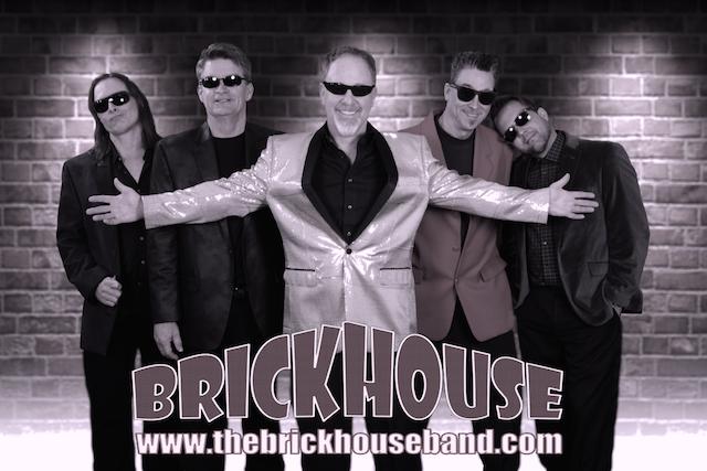 BRICKHOUSE.png
