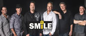 Smile the Band.jpg