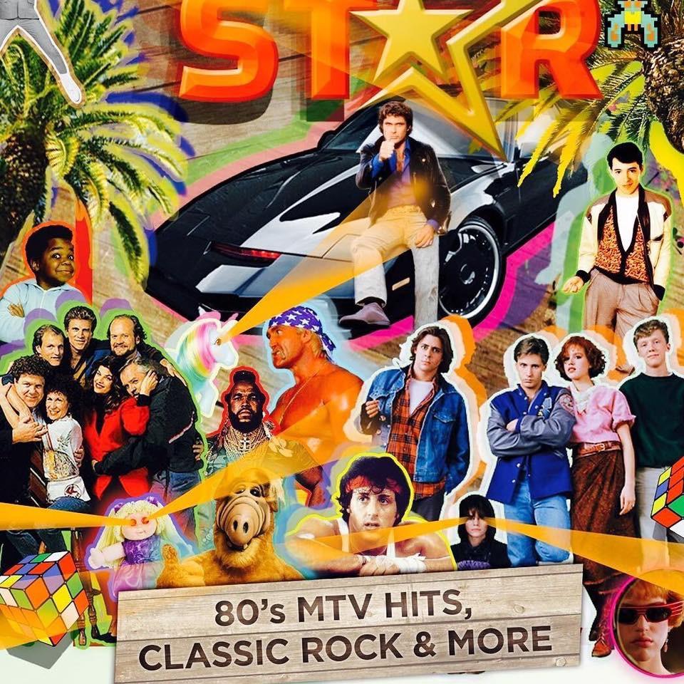 RadioStar.JPG