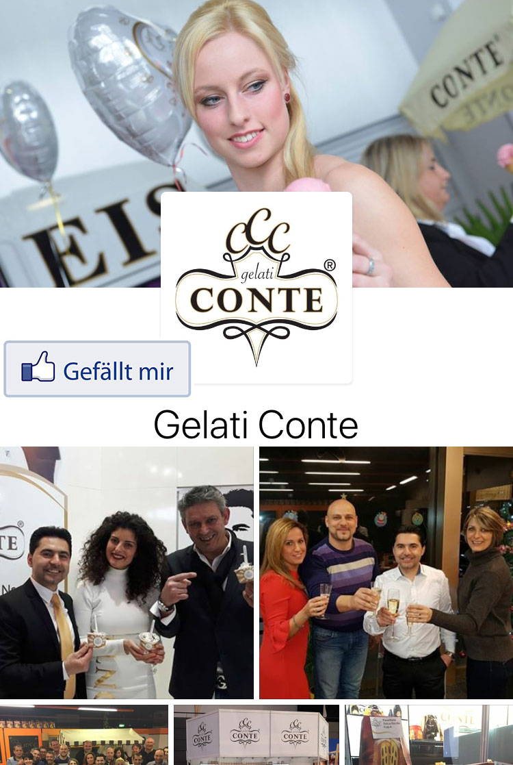 gelati-conte_facebook-web.jpg