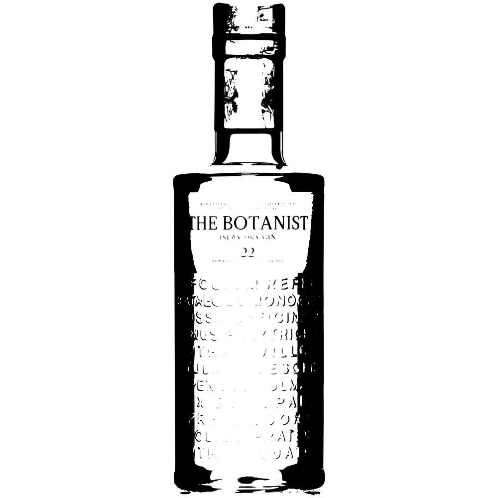 The Botanist.jpg