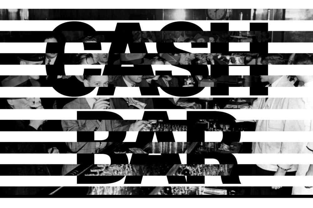 cash bar.jpg
